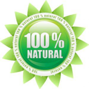 Natural_logo-2